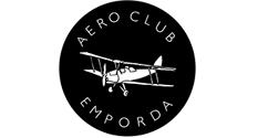 Aeroclub Emporda