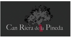 Can Riera de la Pineda