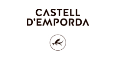 Castell Empordà