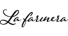 La Farinera