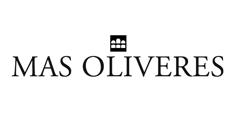 Mas Oliveres