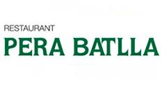 Pere Batlla