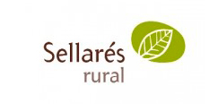 Sellarés Rural