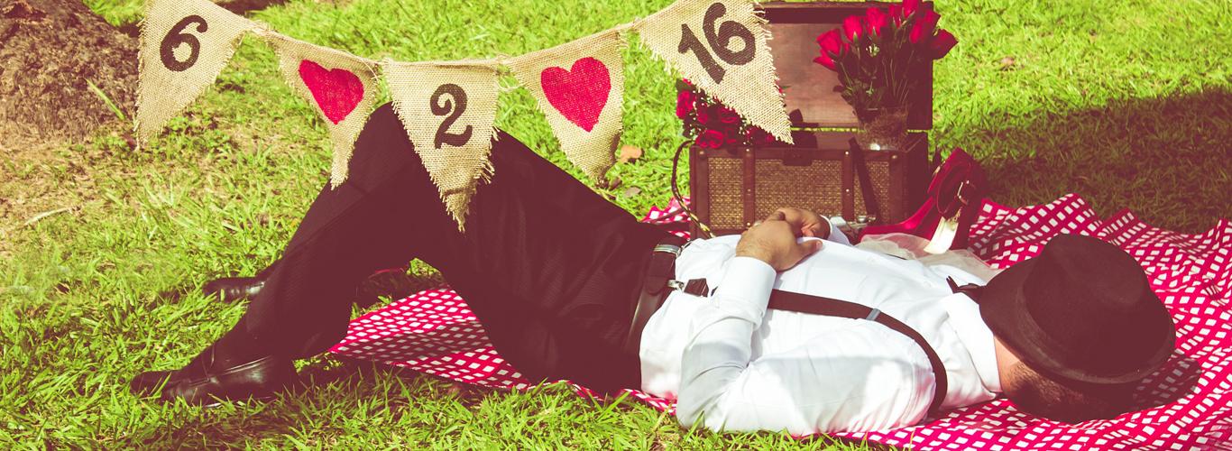 Casament wedding Feelgood Music