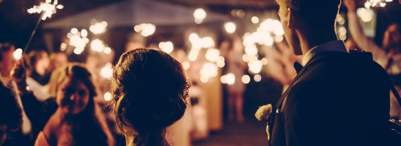 Casament Wedding Feelgood Slider