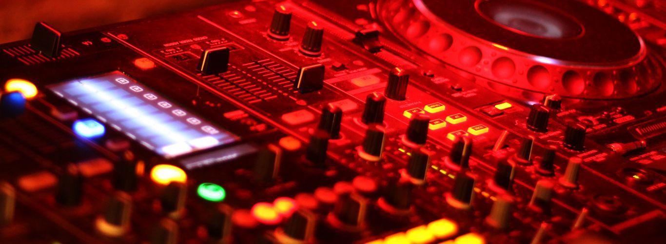 DJ Feelgood Music Casaments - Wedding Slider