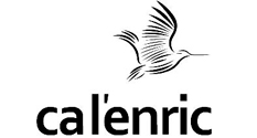 Logo Cal Enric Feelgood