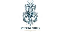 Logo Puerto Chico Feelgood