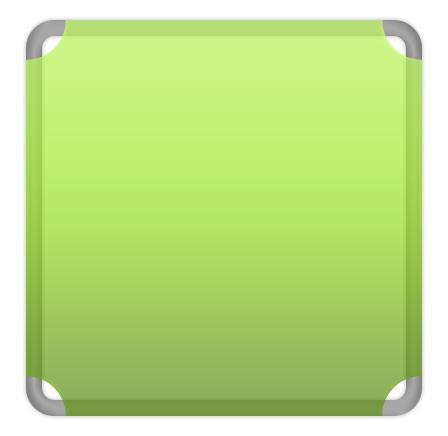 cub verd