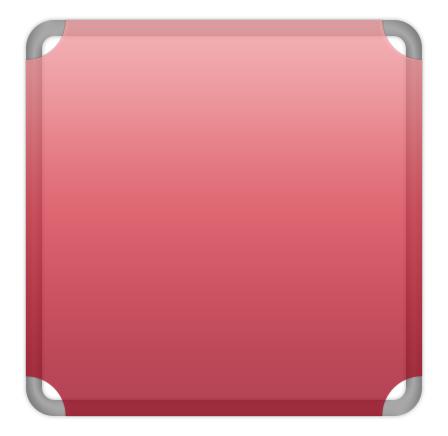 cub rosa