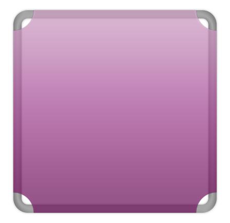 cub lila