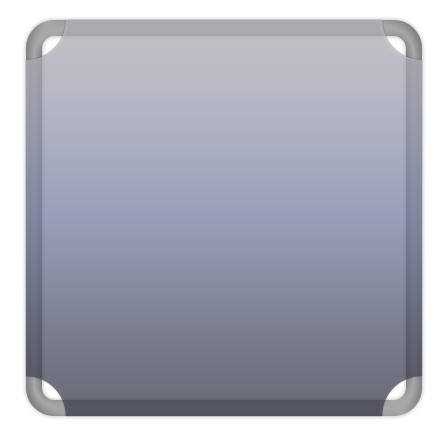 cub blau