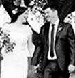 Katie Paul testimonio boda Feelgood Música