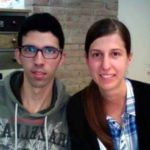 Isaac i Mireia Casament Feelgood