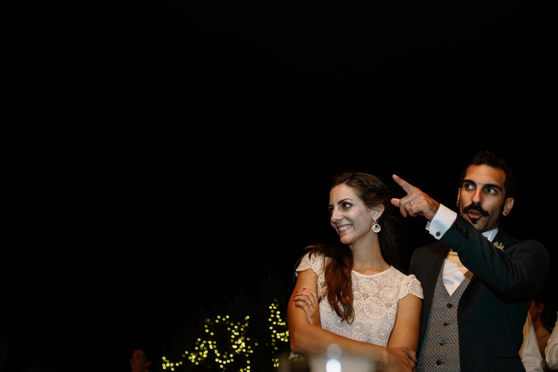 Nadina i Gerard Wedding Feelgood