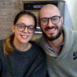 Martina i Aleix Casament feelgood Music